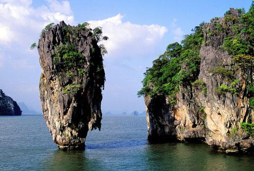 2015春节泰国普吉岛旅游攻略